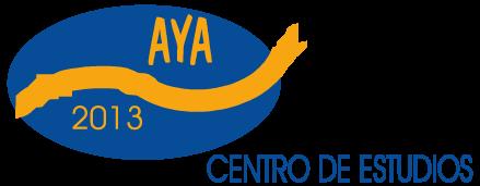 Aya2013 Academia de Ingles